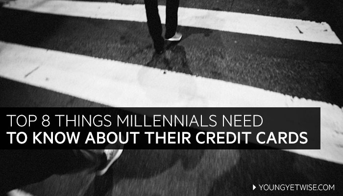 top8thingstoknowcreditcard