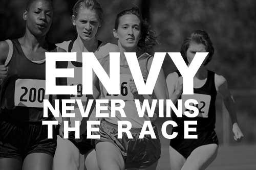 ENVY_HYWO.RunningRace