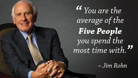 Jim-Rohn quote