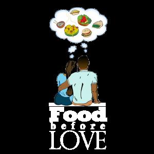 foodbeforelove