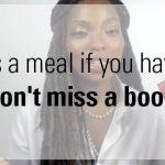 missamealnotabook