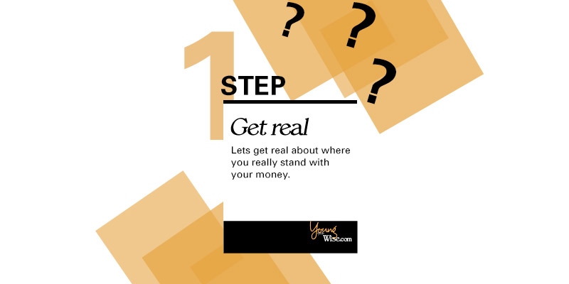 step1_new