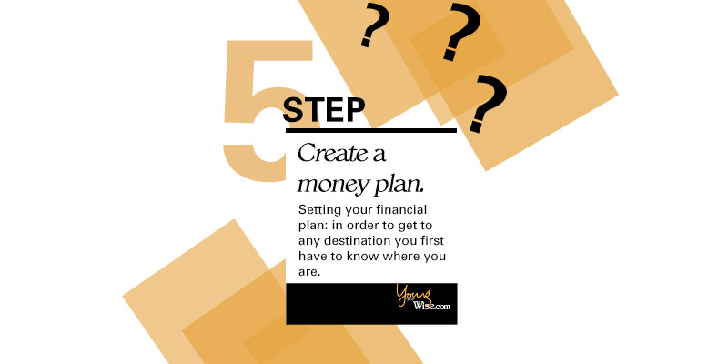 step5_new
