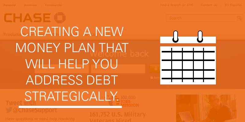 Follow 3 these tips to help you eliminate your debt faster