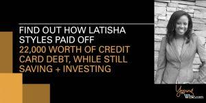 latishapaidoffcreditcard