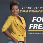personalfinancialtrainer
