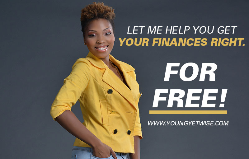 Need help organizing your finances? This contest is for you.