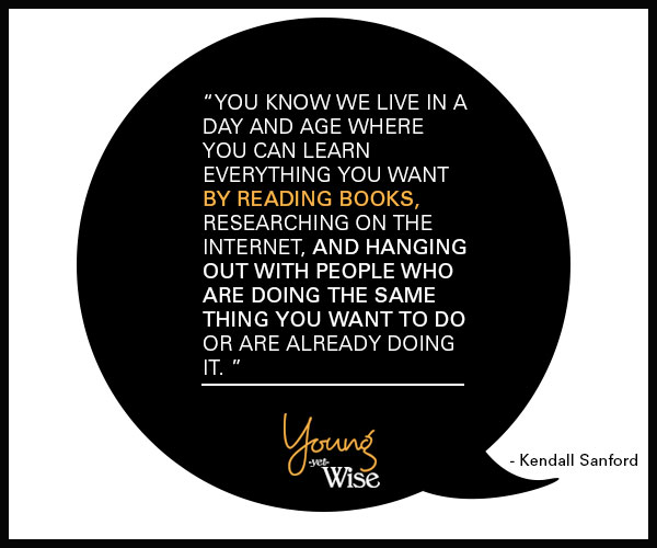 kendall_quote