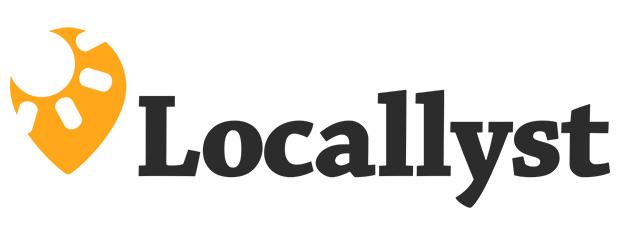 locallyst_logoXL