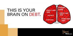 DEBT_brain
