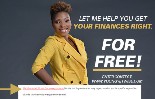 financescontest_enter