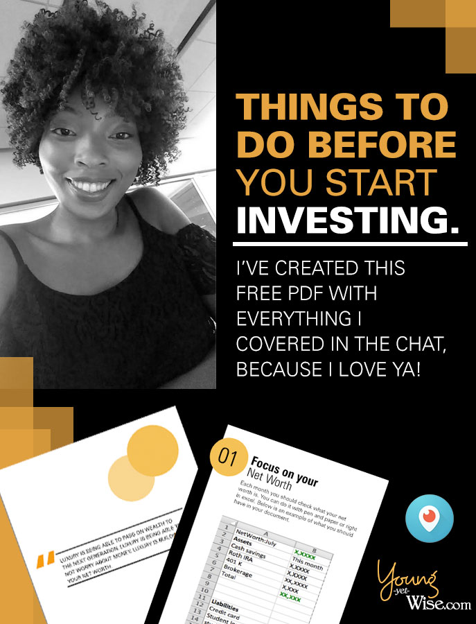 investingchat_recap