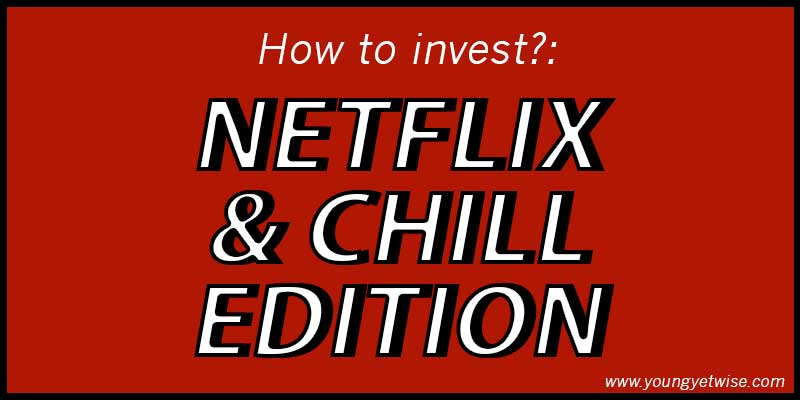 How To Invest Netflix And Chill, Investing In Your Future. Universal Underwriters Life Insurance Company. Which Is The Best Web Hosting. Appliance Service Software State Farm Medical. Cloud Internet Storage How To Send Mass Texts. Umbrella Auto Insurance Jit Inventory Systems. Cosmetology School Huntsville Al. Motorcycle Quotes Insurance Texas A M Online. Steel Detailers Manual Ms In Analytics Online